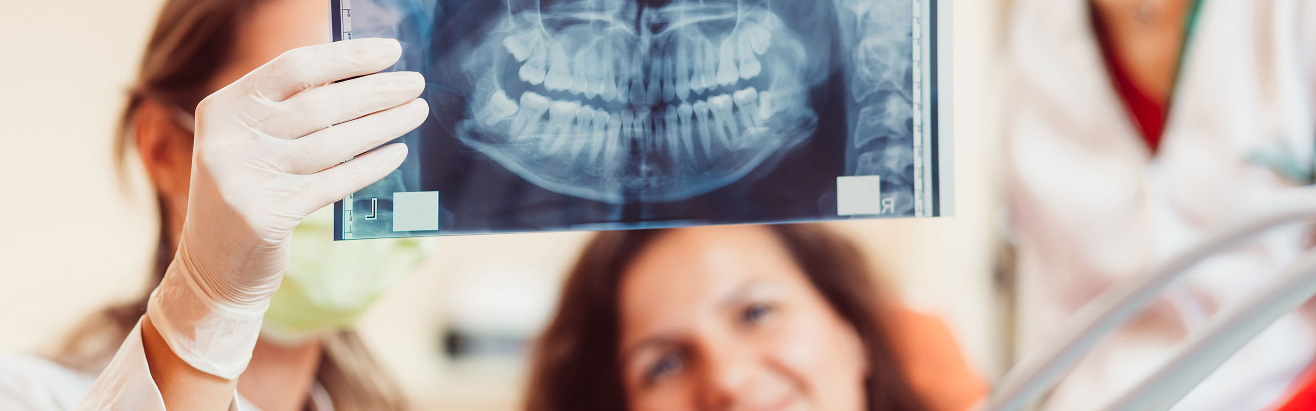 Wisdom Teeth Removal Lehi UT